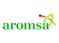 aromsa-logo