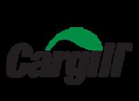 csf_r2_cargill_logo_reg
