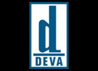 deva_logo