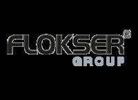 flokser_logo