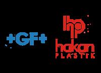 hakan-plastik_tr